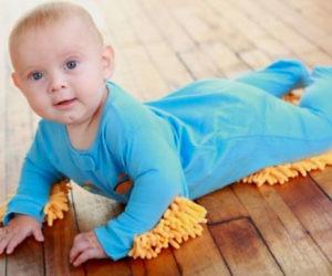 baby-mop-onesie-300x250