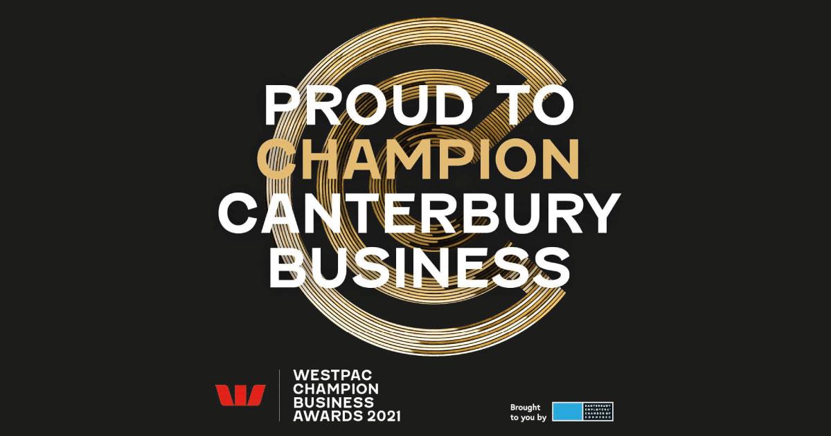 website_Champions